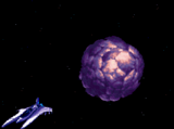 Planet Bacterian