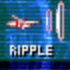 Ripple Gradius Galaxies