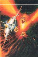 PhoenixArt