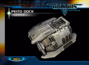 Peito Dock - 01