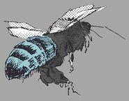 BeeParodius
