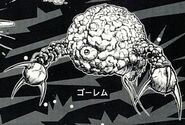 BrainGolemPCE