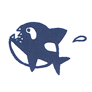 BlackDolphin