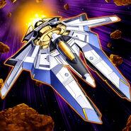 VictoryViperXX03