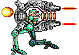 SurpriseCore1 (Rocket Knight)