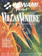 VulcanVentureFlyer