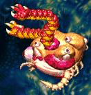 Salamander 2 Golem