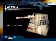 Grashia