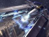 Laser Types