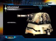 Grashia2