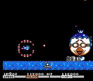 NES--Parodius da May4 13 11 28
