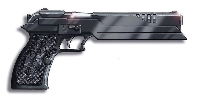 File:Lexy Gun.jpg