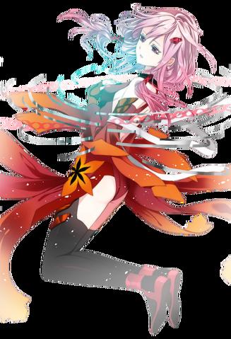 File:Inori yuzuriha render by arisakumagae-d4xe2j9.png