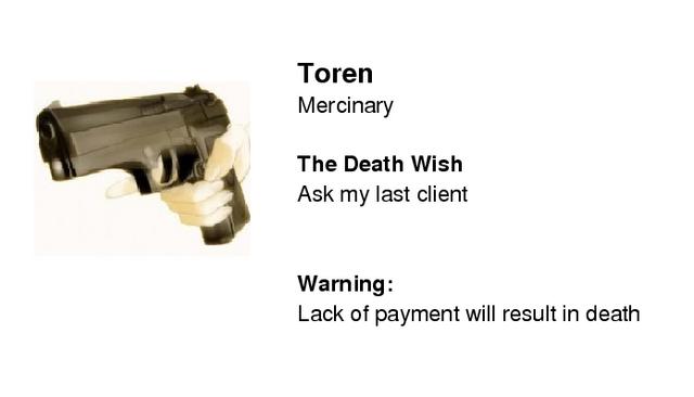 File:Toren'sCard.png