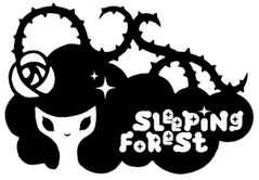 164314-sleeping forest large