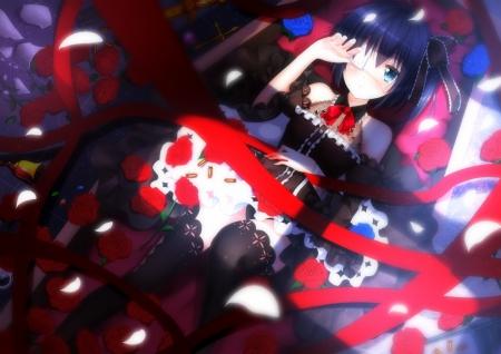 File:Rikka 2.jpg