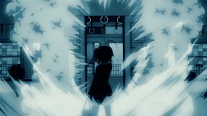 File:Enter Rikka!.jpg