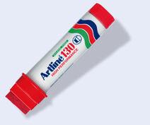Artline 130 marker