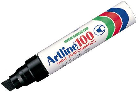 File:Artline 100 permanent marker.jpeg