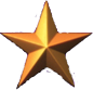 File:Star maybe.png