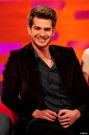 18180-andrew-garfield-will-appear-on-the-592x0-1