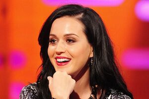 Katy-Perry-2465974