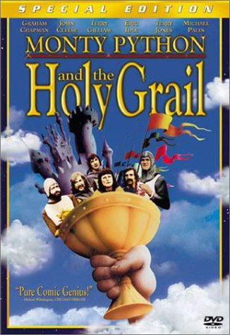 Holygrailcover