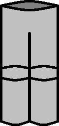 Platelegs