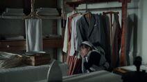 Almacén de ropa3