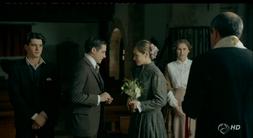 La boda de Andrés y Belén
