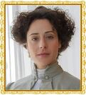 Sofía Alarcón