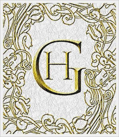GHlogoLa serie1