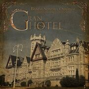 Gran-Hotel-BSO