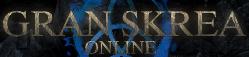 Gran Skrea Online Wiki