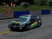 -R-Subaru Forester Stb '97