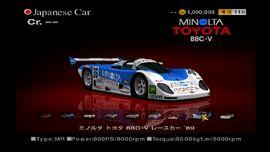 Toyota-minolta-toyota-88c-v-race-car-89