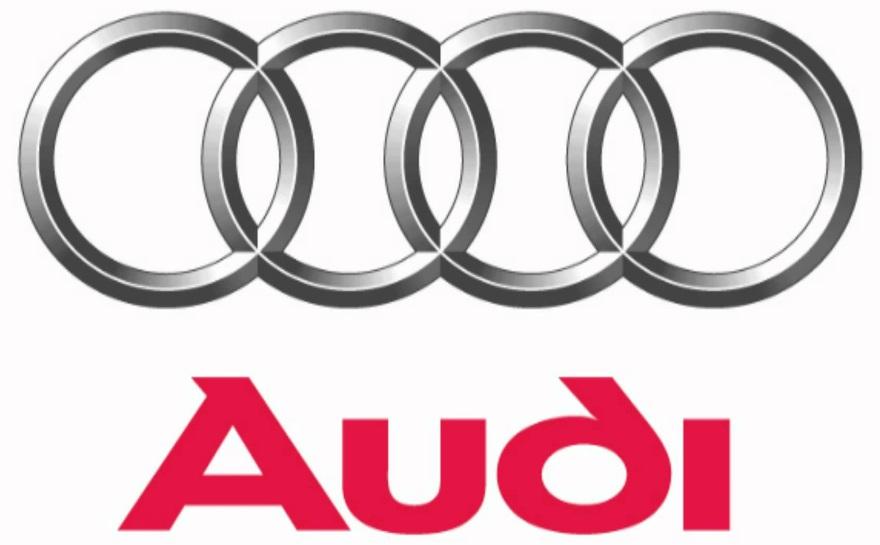 Audi Gran Turismo Wiki FANDOM Powered By Wikia - Audi wiki