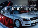 Tourist Trophy (GT3, Beginner)