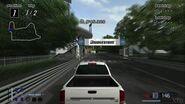 Gran Turismo 4 - Dodge RAM 1500 LARAMIE Hemi Quad Cab '04 PS2 Gameplay HD