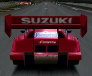 Suzukiescudo96back