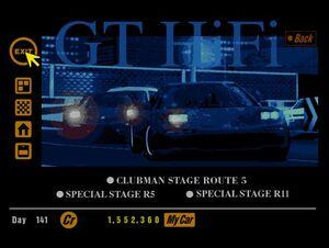 GT HiFi