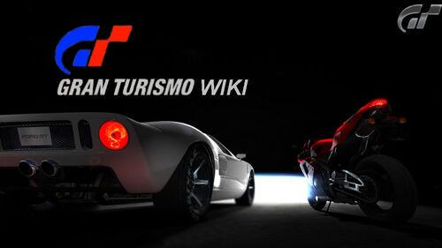 GT Wiki Logo V2