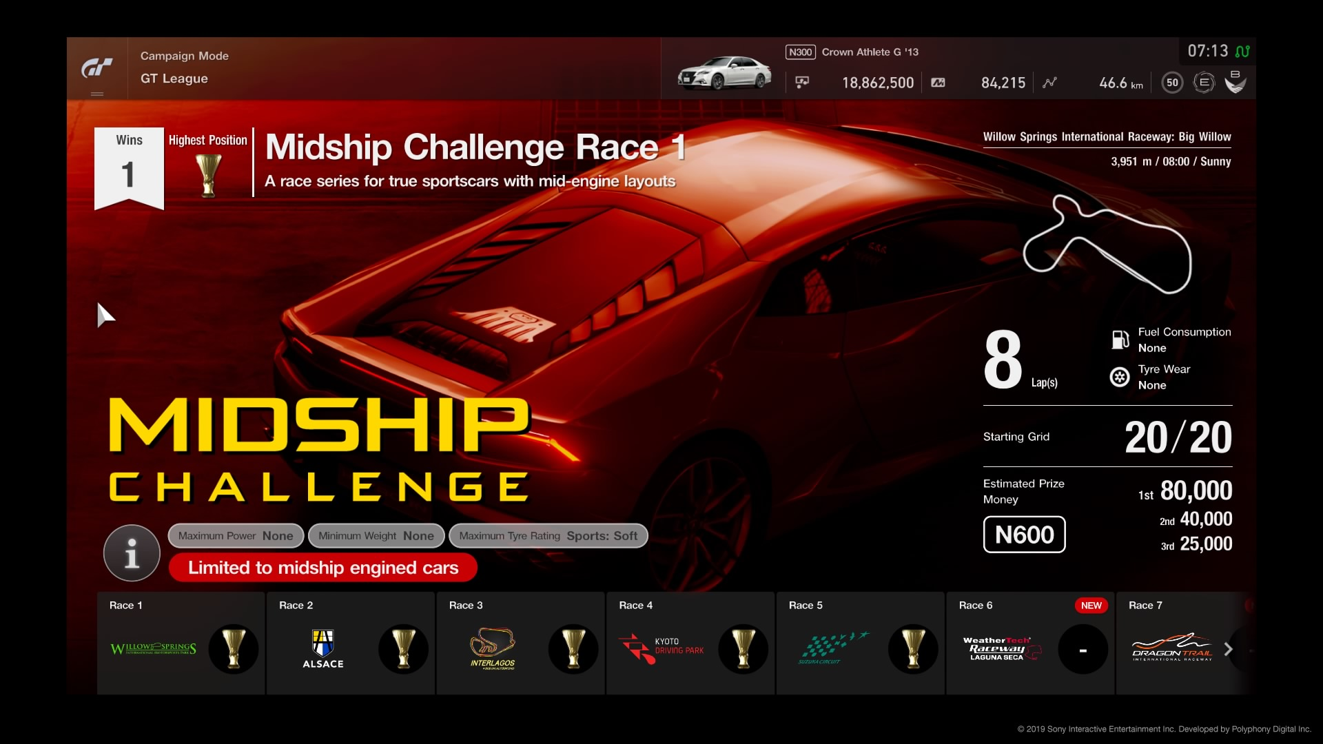 mr challenge gt sport gran turismo wiki fandom powered by wikia rh gran turismo fandom com