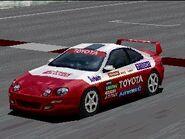 -R-Toyota CELICA SS-II (ST202) '95 (GT1)