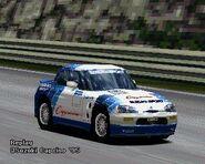 -R-Suzuki Cappuccino '95