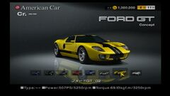 Ford-gt-02