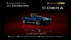 Shelby-cobra-427-67