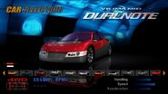 Honda DUALNOTE Concept '01 (GTC)