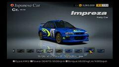 Subaru-impreza-rally-car-99