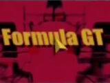 Formula GT World Championship (GT4)